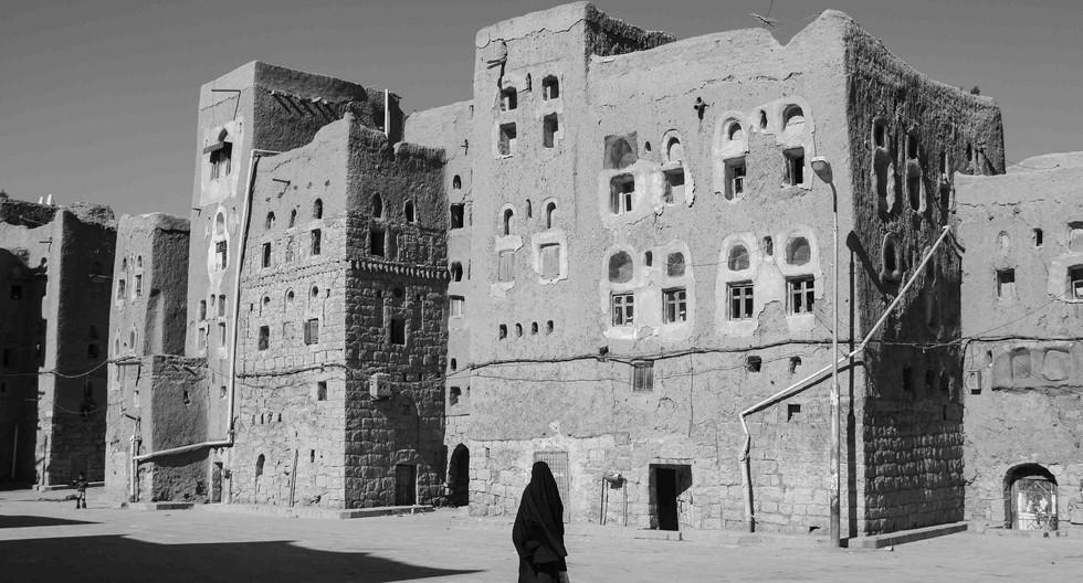 Click here - Yemen