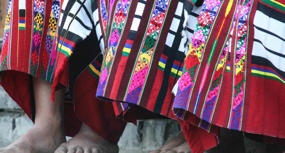 Click here - Nagaland - India