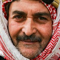 People - Syria