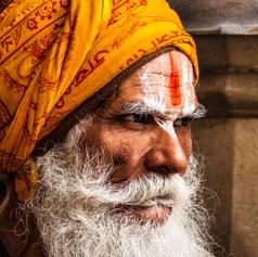 People - Rajasthan