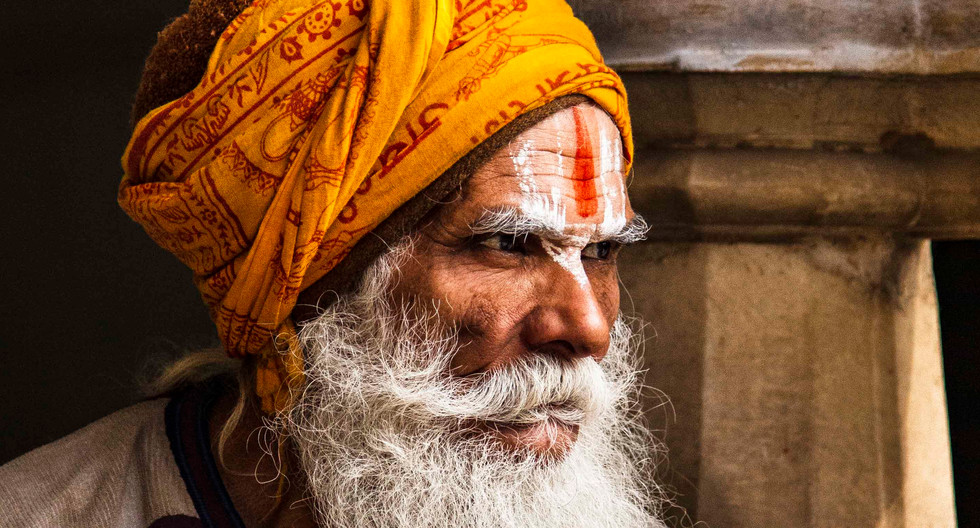 Click here - Rajasthan