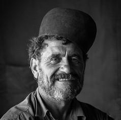People - Iran