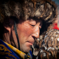 People - Altai