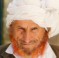 People - Yemen