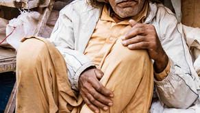 Nieuwe foto's - Zuid Pakistan