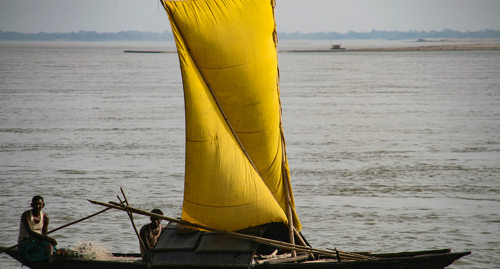 Click here - Assam - India