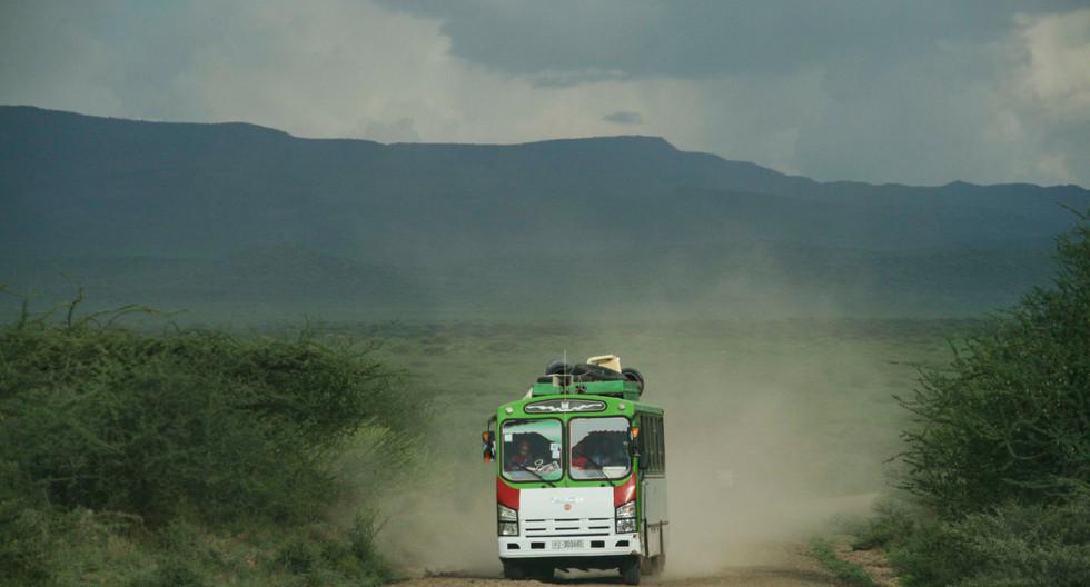 Click here - Ethiopia