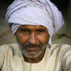 People - Assam