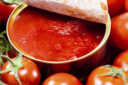 Stanislaus Full Red Marinara Sauce