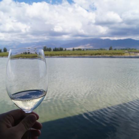 7 Mendoza Wineries Your Favorite  Women of Westoros Would Love