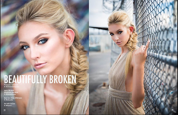 beautifully broken 1.jpg