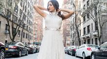 Priya Chhabria