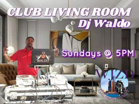Club Living Room.jpg