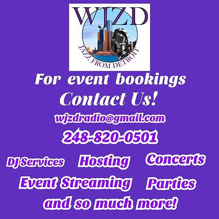 Booking information.jpeg
