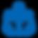 citim_logo_invert_color_PNG-300x300.png