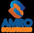 AMROLOGO-33.png