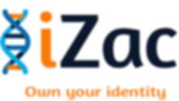 iZAC New.jpg