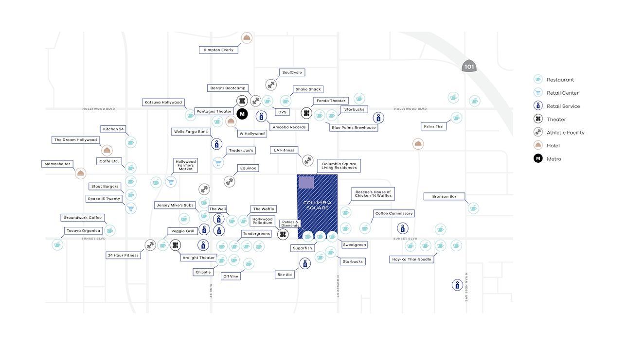 CS Map.png