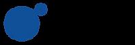 180503_Kilroy_KOP_Brand_Logo_Horiz_Blue_