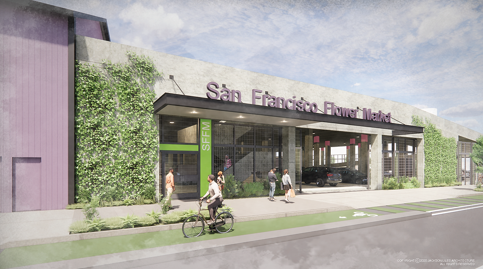 201005_KRC_SF_901 16th_Renderings_View o