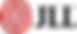 JLL_color.png