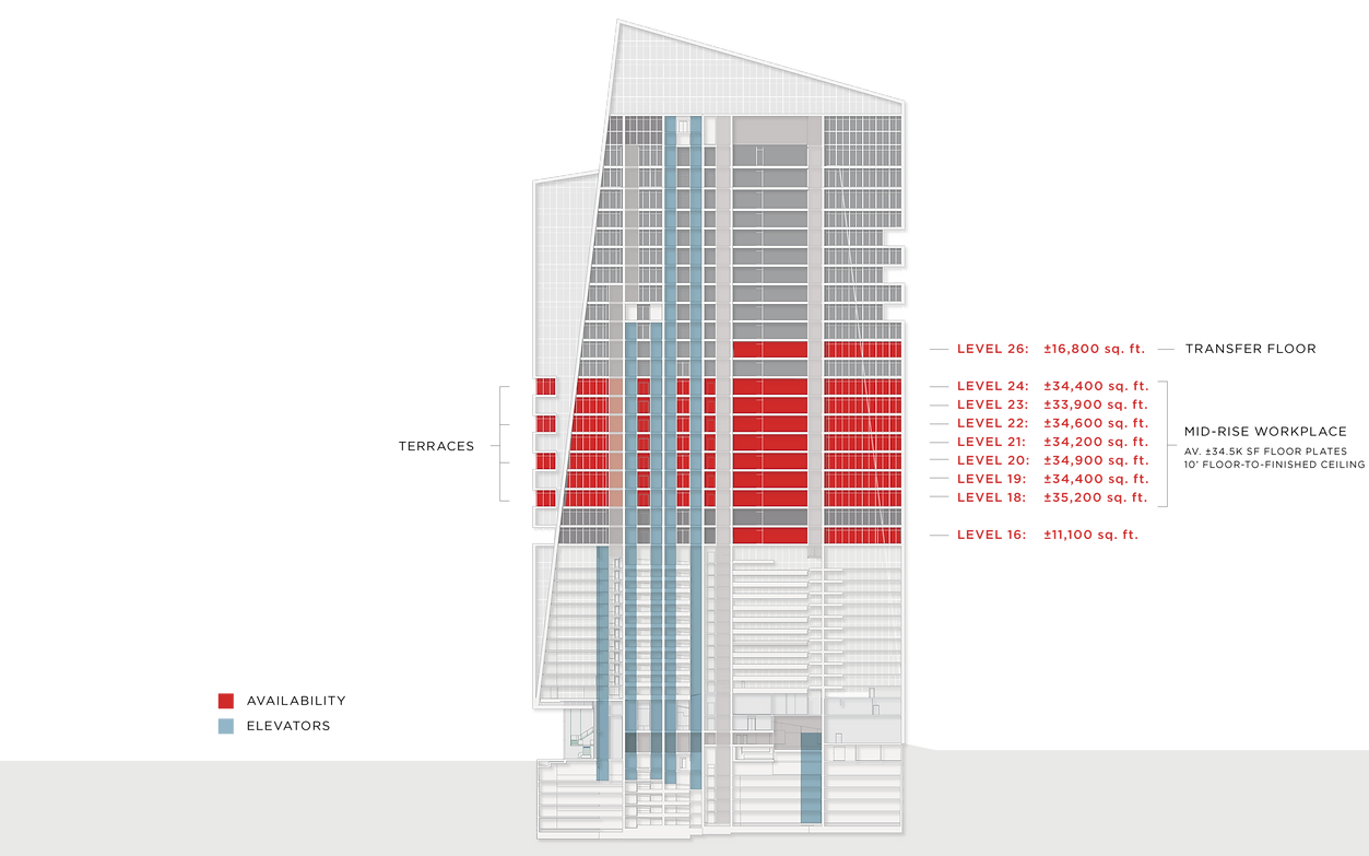 210803_ATX_IndeedTower_Section.png