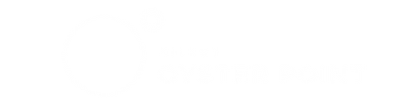 180503_Kilroy_KOP_Brand_Logo_Horiz_White
