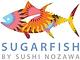 Sugarfish.png