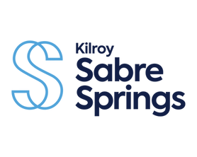 KSS_Logo_Stacked_Color.png