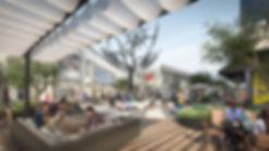 180713_LA_TheSunset_Plaza_Original-H&M.j