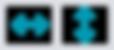 200311_KOP_Gravitate_ColumnSpacing Icon.