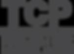 Touchstone_logo.png