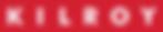 Kilroy_Logo_Red.png