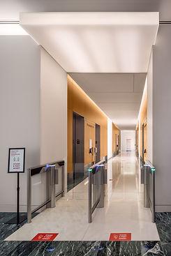 201218_SF_100First_Elevator Lobby_01.jpg