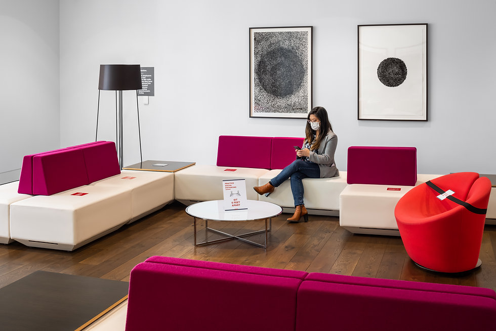 201218_SF_100First_Common Area_02.jpg