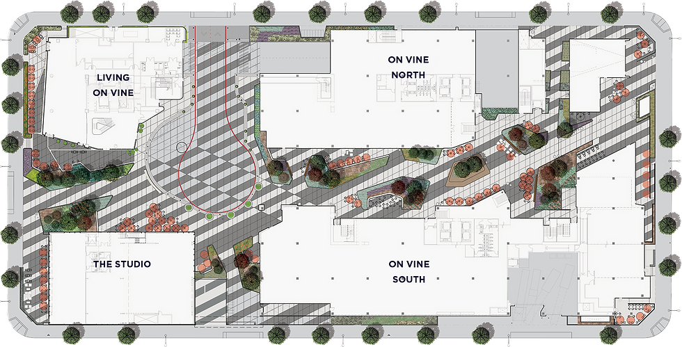 190521_OnVine_Website_Site Plan_labeled.