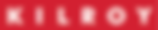 krc logo.png