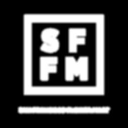 180606_Kilroy_FM_Brand_Logo_SFFM_White.p