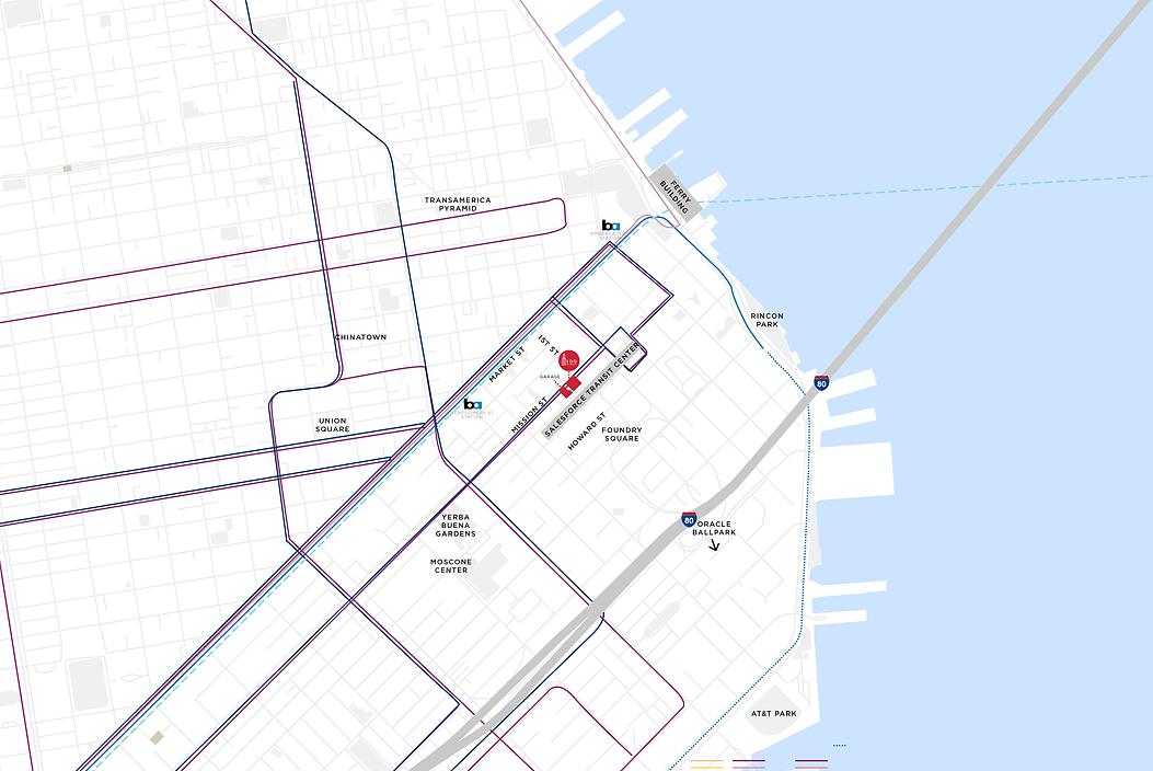 San Francisco Map.png