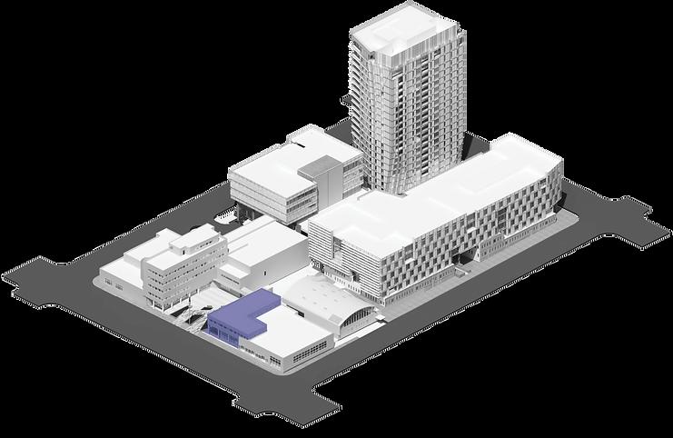CS Site Plan.png