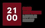 180705_Kilroy_Kettner_Logo_Alternate-01.