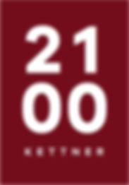 180705_Kilroy_Kettner_Logo_Main-01.jpg