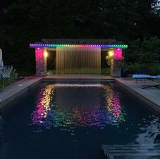 Pool_Waterfall_2.jpg