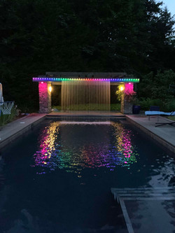 Pool_Waterfall_2