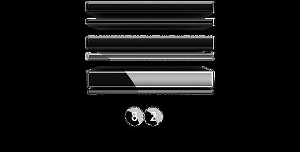 Game82Studio icon