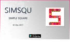simsqu release date