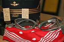 kpi_et_lunettes.jpg