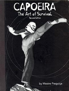 capoeira-the-art-of-surviva.jpg