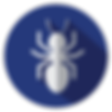 pest-icons-03.png