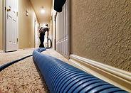 b2ap3_large_Tulsa-Carpet-Cleaner-4.jpg